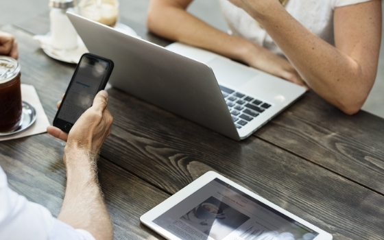 9 Smart Ways to Make Money Online